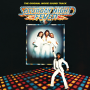 Saturday Night Fever (The Original Movie Soundtrack) - Various Artists - Various Artists