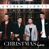 Anthem Lights - Christmas Hymns  artwork
