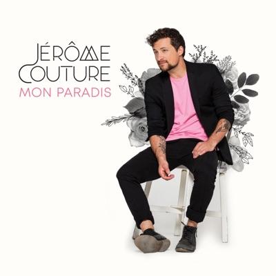 Jérôme Couture– Mon paradis