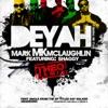 Deyah (feat. Shaggy) - Single, Mark Mk