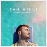 Sam Wills - Kool Aid
