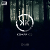 Kidnap - So Close (Club Mix) artwork