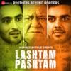 Lashtam Pashtam Title Song From Lashtam Pashtam Single