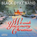 We Wish You a Merry Christmas - Black Dyke Band & Nicholas J. Childs