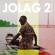 Jinmi Abduls - Jinmi of Lagos 2, The World