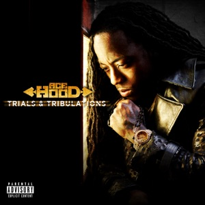 Ace Hood & Chris Brown - Rider
