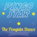 The Penguin Dance - Pingo Star