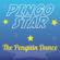 The Penguin Dance - Pingo Star