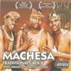 Rona....Dimane, Ditlhako le Manyoloi - Machesa Traditional Group