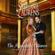 Stephanie Laurens - An Irresistible Alliance