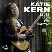 Katie Kern - You Must Be Crazy