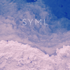 SYML - Fear of the Water (Piano Version) artwork