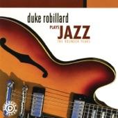Duke Robillard - Jim Jam