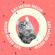 Say Meow Meow - CELINE & Cloud Wang