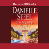 Danielle Steel - Turning Point (Unabridged)  artwork