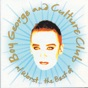 Karma Chameleon by Culture Club
