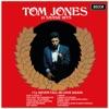 13 Smash Hits, Tom Jones