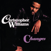 All I See - Christopher Williams