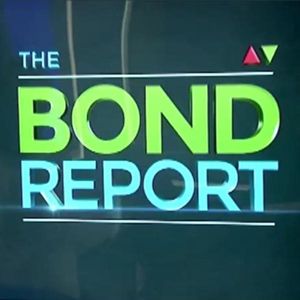 The Bond Report