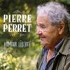 Pierre Perret - Humour liberté illustration