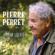 Humour liberté - Pierre Perret