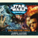 James Luceno - Star Wars: The New Jedi Order: The Unifying Force (Abridged)