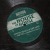 Dimitri Vegas & Like Mike, Vini Vici & Cherry Moon Trax - The House of House artwork