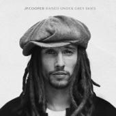JP Cooper - September Song