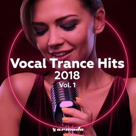 Various Artists – Vocal Trance Hits 2018, Vol. 1 [iTunes Plus M4A] | iplusall.4fullz.com