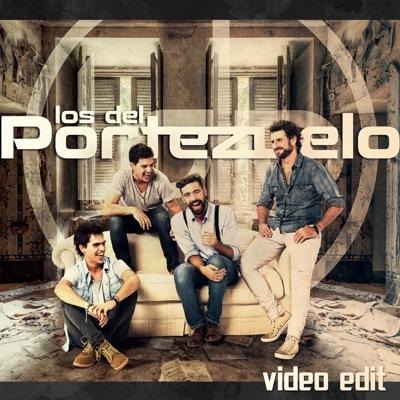 Video Edit - Single - Los del Portezuelo