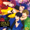 STYLE FIVE - GOLD EVOLUTION アートワーク
