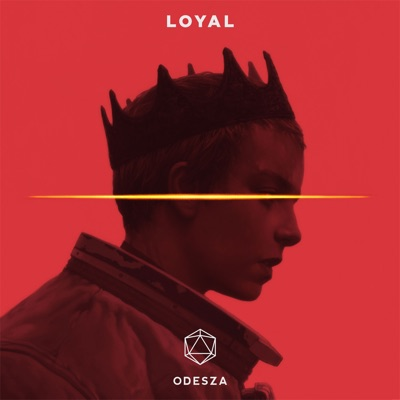 Loyal cover