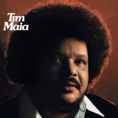 Música Para Betinha-Tim Maia