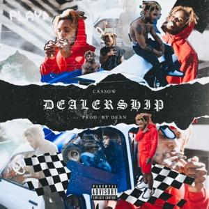 Dealership - Single Mp3 Download