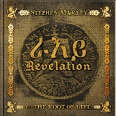 Stephen Marley - Break Us Apart