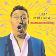 Pennies from Heaven - Louis Prima - Louis Prima