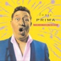 Pennies from Heaven by Louis Prima