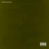 Kendrick Lamar - untitled unmastered.  artwork
