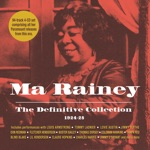 Ma Rainey with Lovie Austin And Her Blues Serenaders - Lucky Rock Blues