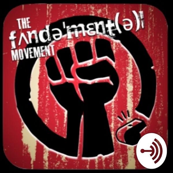 The Fundamental Movement