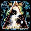 Hysteria (Super Deluxe), Def Leppard