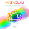 Ian Baron - Enneagram: The Only Book You Will Ever Need to Build Strength for Your Life: Discover the 9 Personalities Types. Evolve Your Personality and Become Self Aware! (Unabridged) portada