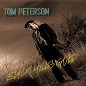 Tom Peterson - Big Fish Eat the Little Fish