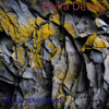 A Handkerchief - Elvira Dewey & Elma Harry