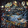 Captain Hook & Ritmo - Infinity artwork