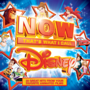 Now That's What I Call Disney - Various Artists - Various Artists