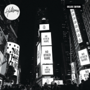 No Other Name (Deluxe Edition) [Live] - Hillsong Worship - Hillsong Worship