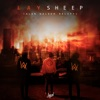 Sheep (Alan Walker Relift) - Single