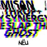 Misanthrop & Synergy - Slap the Ghost