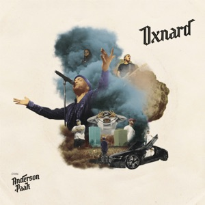 Oxnard Mp3 Download